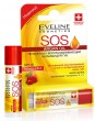 Eveline SOS Arqan Oil
