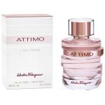 Salvatore Ferragamo Attimo L`eau Florale EDT 30 ml