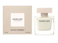 Narciso Rodriguez Narciso EDP 90 ml