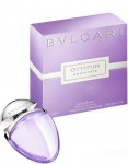 Bvlgari Omnia Amethyste New EDT 25 ml