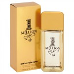 Paco Rabanne Million EDT 50 ml
