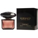 Versace Crystal Noir EDP 30 ml
