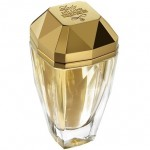 Paco Rabanne Million Lady Absolute Gold EDP 50 ml