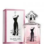 Guerlain Lapetite Robe Noire Couture 50 ml