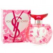 YSL Young Sexy Lovely EDT 50 ml