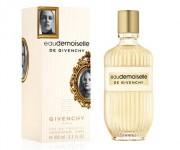 Givenchy Eaudemoiselle EDT 50 ml