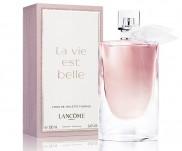 Lancome La Vie Est Belle L'Eau Florale EDT 100 ml