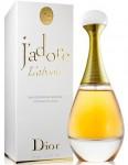 Christian Dior Jadore Labsolu EDP 75 ml