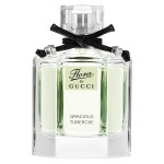 Gucci By Flora Tuberose EDT 50 ml