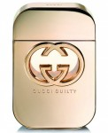 Gucci Guilty Intense EDP 50 ml