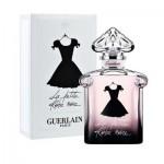 Guerlain Lapetite Robe Noire EDT 50 ml