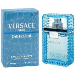 Versace Fraiche EDT 50 ml