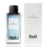 Dolce & Gabbana 1 Le Bateleur EDT 100 ml