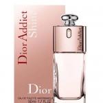 Christian Dior Addict Shine EDT 50 ml
