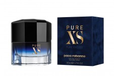 Paco Rabanne XS EDT 50 ml