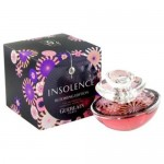 Guerlain Insolence Blooming EDT 50 ml