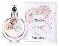 Very Valentino Valentina EDP 80 ml