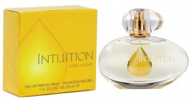Estee Lauder Intuition EDP 100 ml