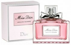 Miss Dior Absolutely Blooming EDP 50 ml