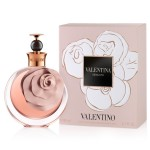 Very Valentino Valentina Assoluto EDP 80 ml