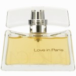 Nina Ricci Love In Paris EDP 30 ml