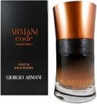 Armani Profumo EDP 30 ml