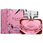 Gucci Bamboo Limited EDP 50 ml