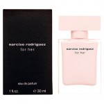 Narciso Rodriguez EDP 50 ml