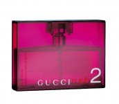 Gucci Rush 2 EDT 50 ml