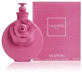 Valentina Pink Valentino EDP 80 ml