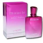 Lancome Miracle White Nights EDP 50 ml