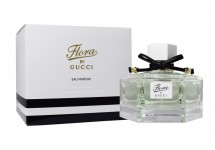 Gucci By Gucci Flora Fraiche EDT 50 ml
