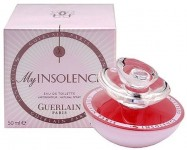 Guerlain My Insolence EDT 50 ml