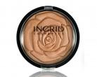 Ingrid bronzing