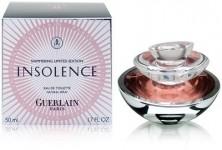 Guerlain Insolence Shimmering EDT 50 ml
