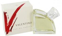 valentino v ag