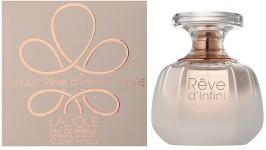 Lalique Reve D'infiniti EDP 50 ml