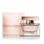 Dolce & Gabbana The One Rose EDP 30 ml