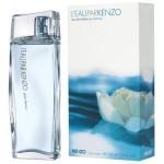 Kenzo New Pour Femme EDT 100 ml