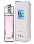 Christian Dior Addict Eau Fraiche EDT 50 ml