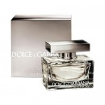 Dolce & Gabbana The One Leau EDT 75 ml