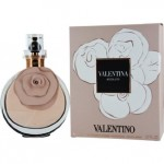Very Valentino Valentina Assoluto EDP 50 ml