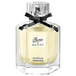 Gucci By Flora Glorius Mandarin EDT 50 ml