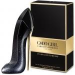 Carolina Herrera Good Girl Eau de Parfum Suprême 30ml