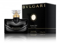 Bvlgari Jasmin Noir Black EDP 50 ml