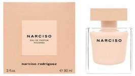 Narciso Poudree Narciso Rodriguez EDP 30 ml