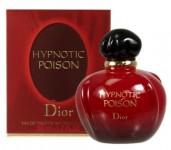 Christian Dior Hypnotic Poison EDT 50 ml