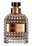 Very Valentino Uomo EDT 100 ml