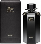 Gucci By Flora 1966 EDP 100 ml