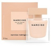 Narciso Poudree Narciso Rodriguez EDP 90 ml